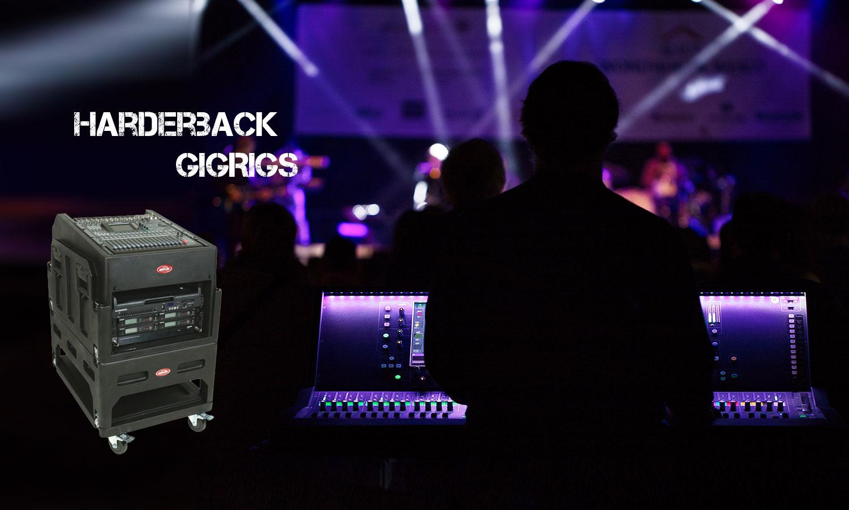 Harderback-GigRigs